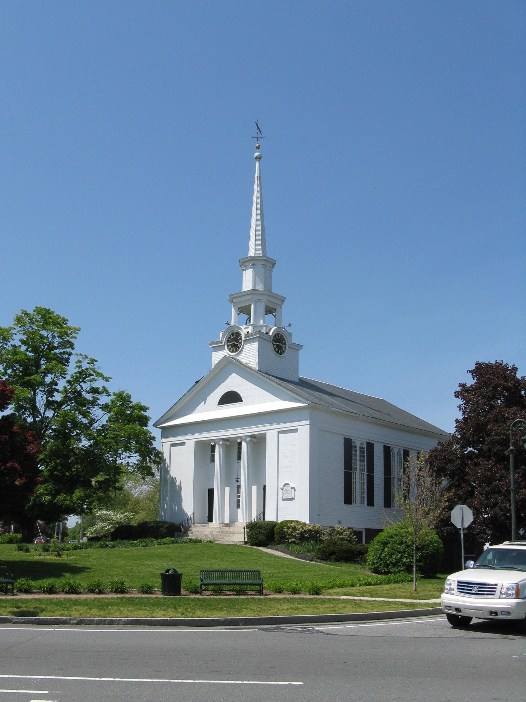 Chelmsford Massachusetts Wikipedia