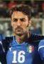 Formazione Nazionale italiana vs Slovenia 2011 Cassani.jpg