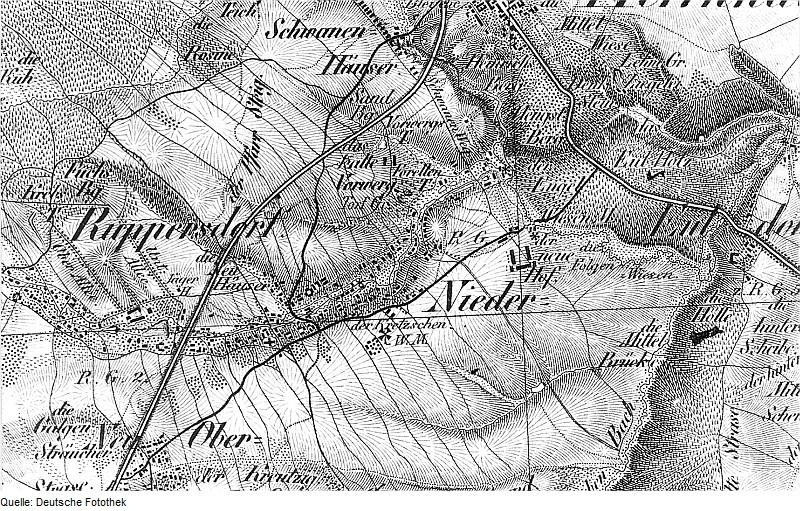 File:Fotothek df rp-c 0690001 Herrnhut-Ruppersdorf-O.L.. Oberreit, Sect. Zittau, 1844-46.jpg