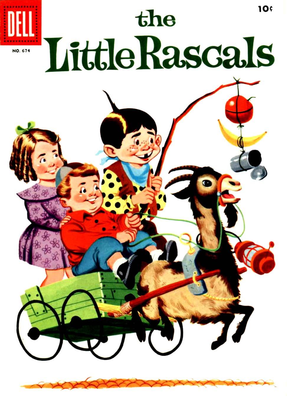 """Little Rascals~Miss Crabtree~June Marlowe~Teacher~Our Gang~Poster~16/""""x 20/"""" Photo"""