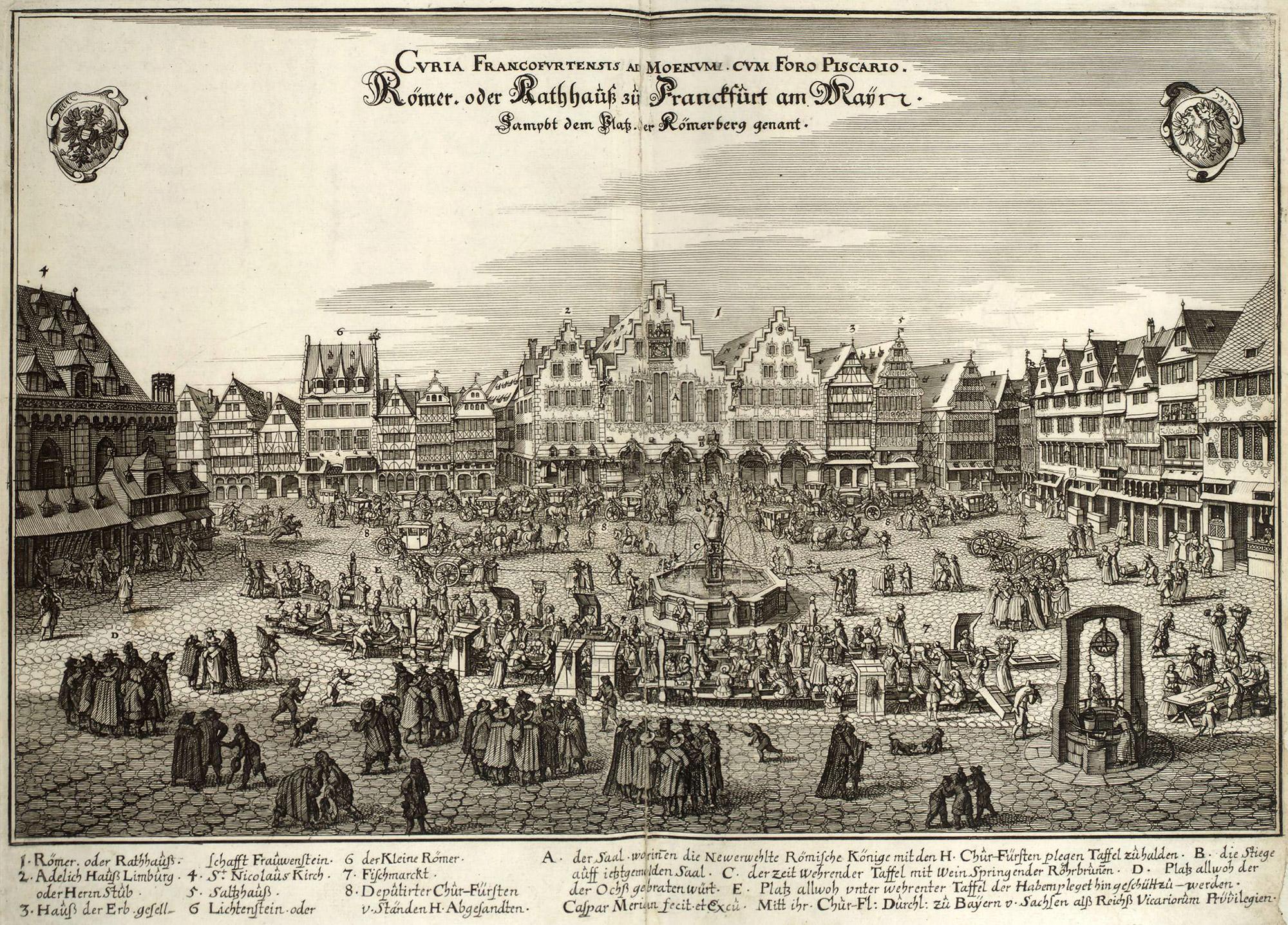 File:Frankfurt Am Main-Roemer-Kroenungsdiarium-1658.jpg