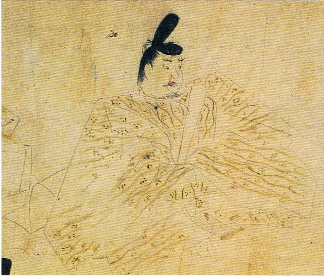 Fujiwara no Yorinaga.jpg