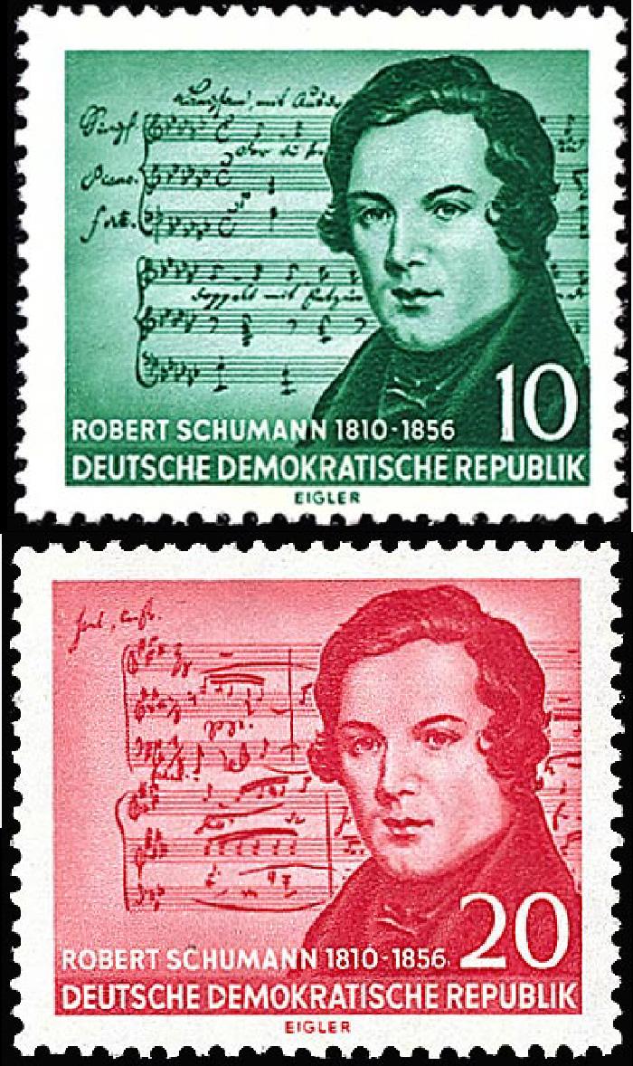 GDR stamp Robert Schumann 1956-vertical.jpg