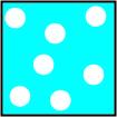 Gasliquid1-2.jpg