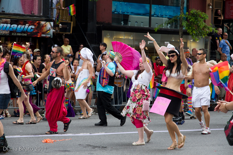 File:Gay Pride Parade New York City 2011 (5877221745).jpg