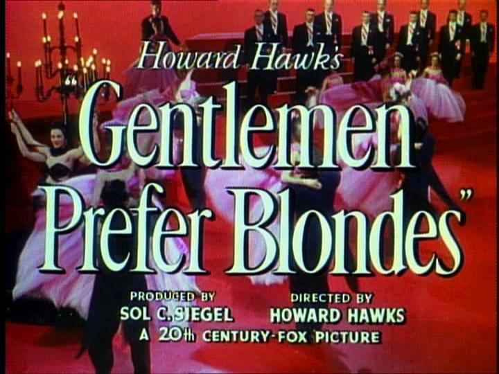 http://upload.wikimedia.org/wikipedia/commons/f/f3/Gentlemen_Prefer_Blondes_Movie_Trailer_Screenshot_%2842%29.jpg