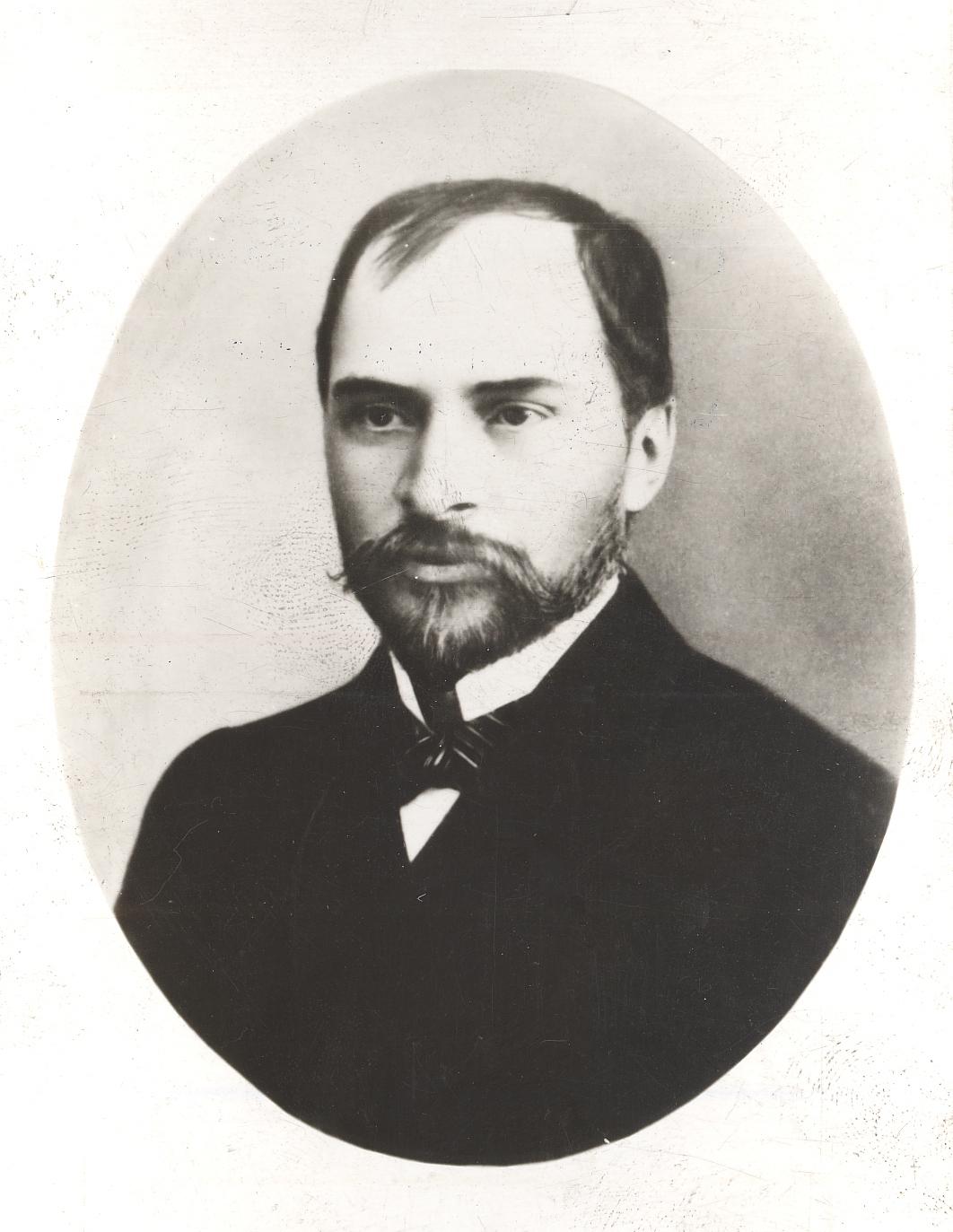 George Cosbuc scoala