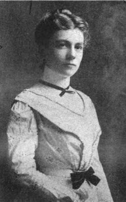 Gertrude Breslau Hunt in 1902.jpg