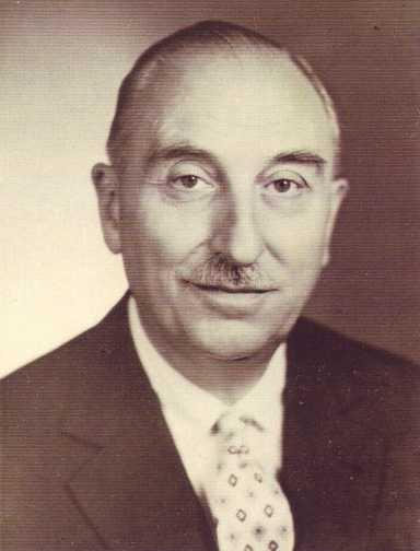 Giovanni Borromeo, medico e Giusto fra le Nazioni di Israele.