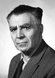 Giovanni Farina senato.jpg