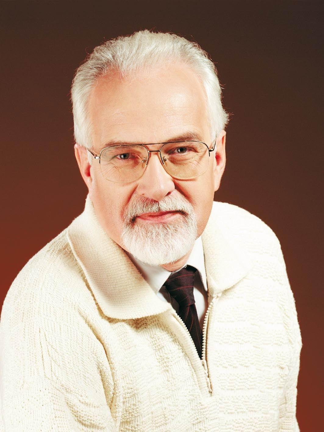 Голов, Анатолий Григорьевич — Википедия