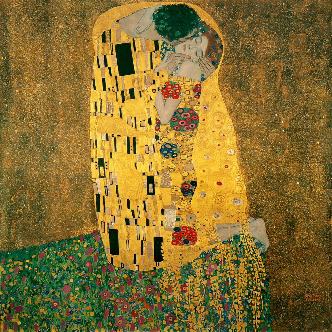 https://it.wikipedia.org/wiki/Il_bacio_(Klimt)