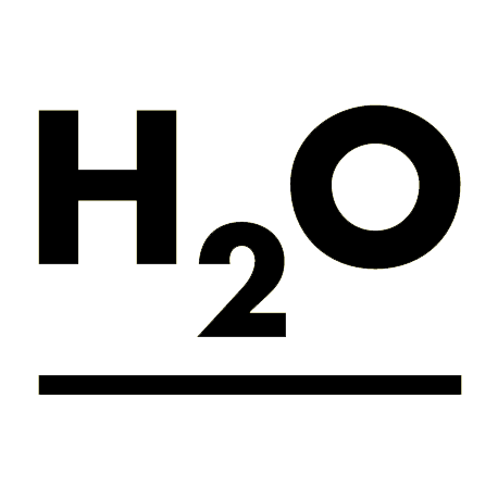 H2O (software) - Wikipedia