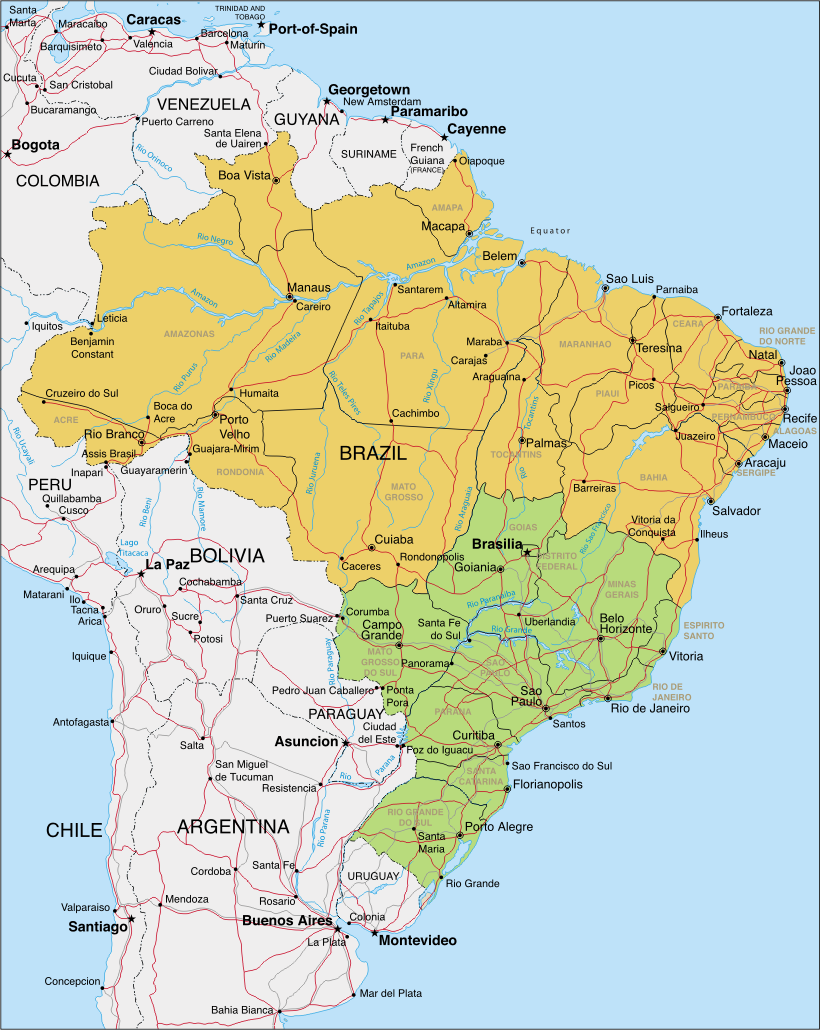 File:HDI Location Brazil.png  Wikimedia Commons