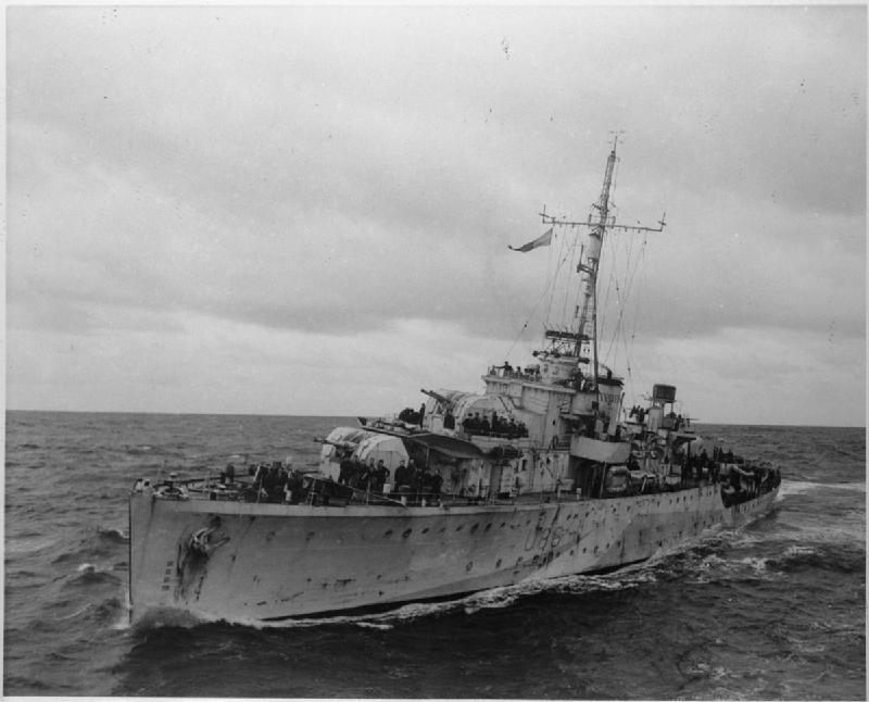 HMS Pelican 1944 IWM FL 17339.jpg