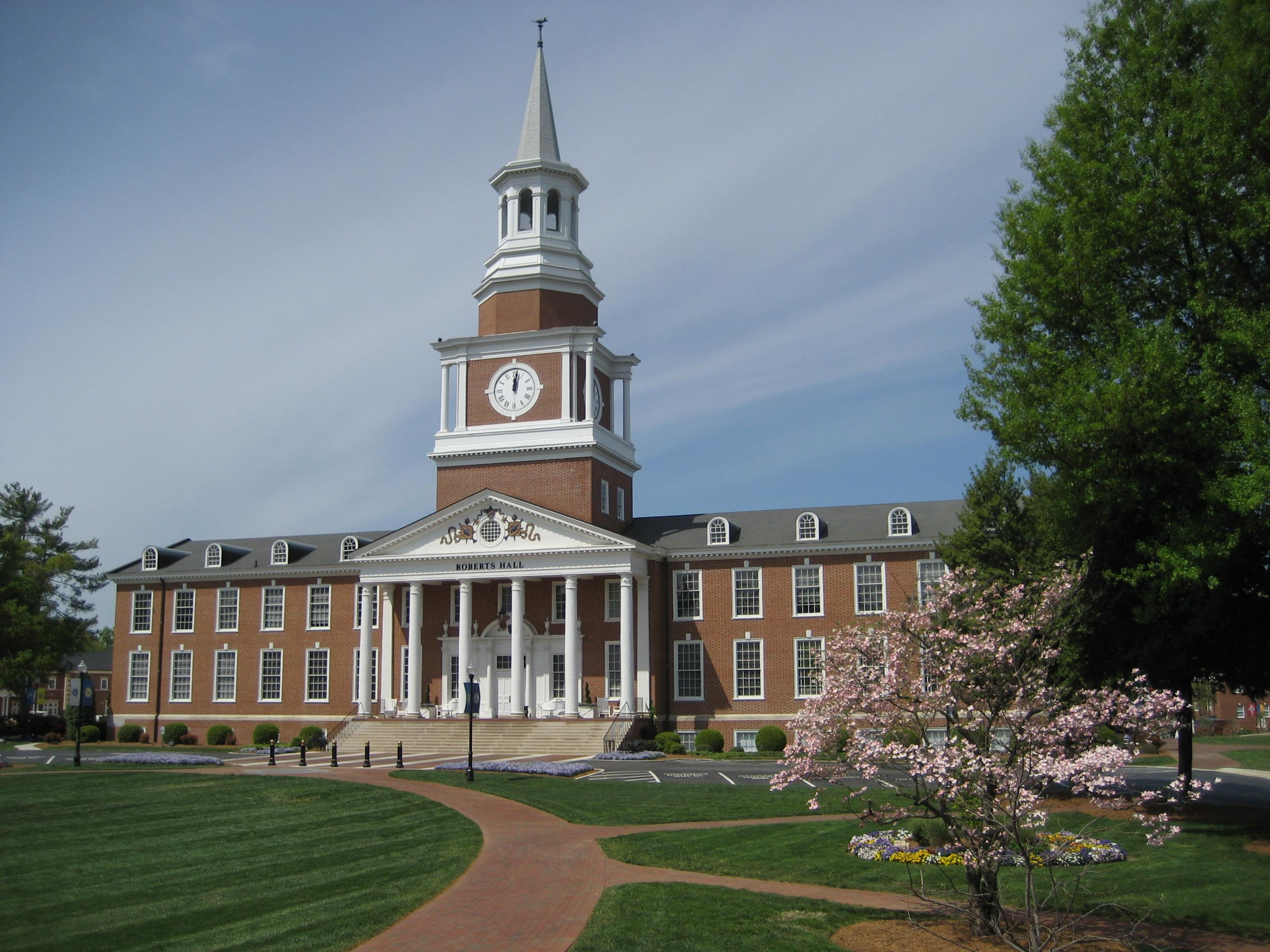 High point university north carolina for High pointe