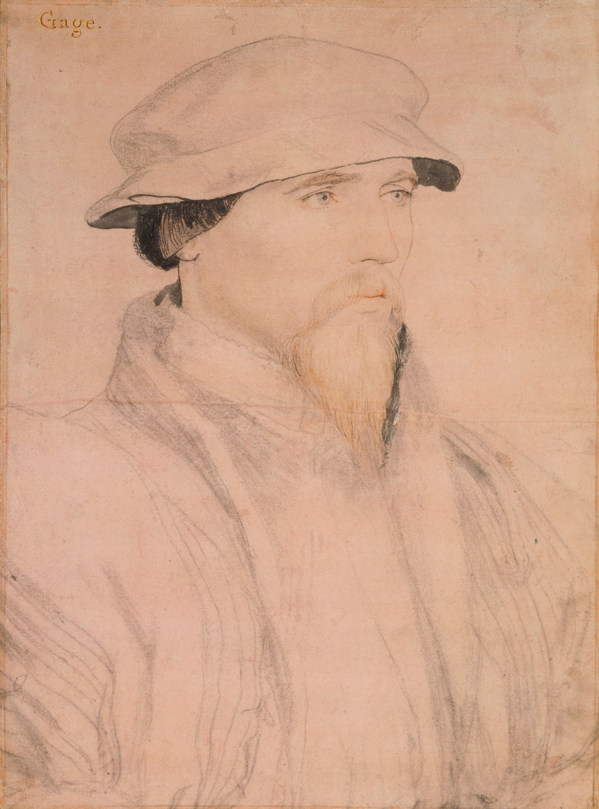 a biography of hans holbein the younger Hans holbein the younger: hans holbein the younger, german painter, draftsman, and designer, renowned for the precise rendering of his drawings and the compelling realism of his portraits, particularly those recording the court of king henry viii of england.