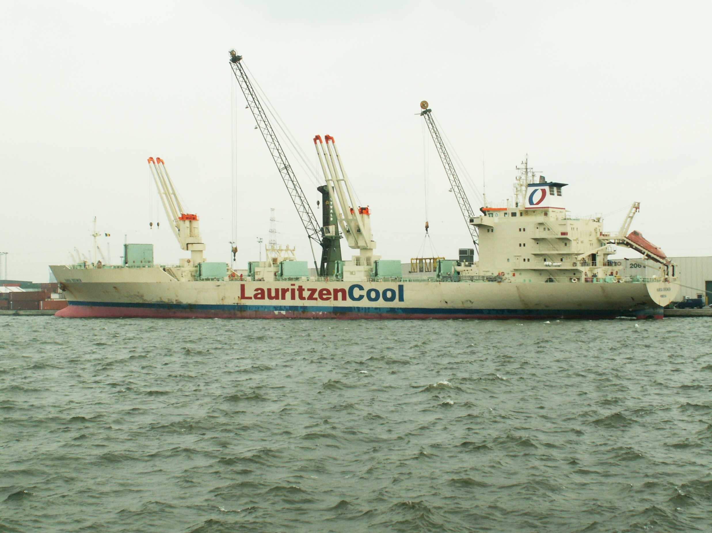 Hansa Bremen