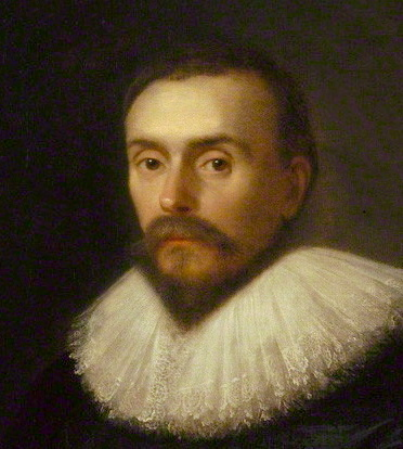 William Harvey - Wikiquote