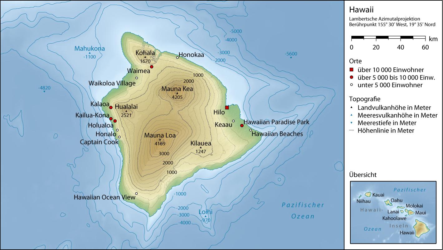 File Hawaii Gmt De Jpg Wikimedia Commons