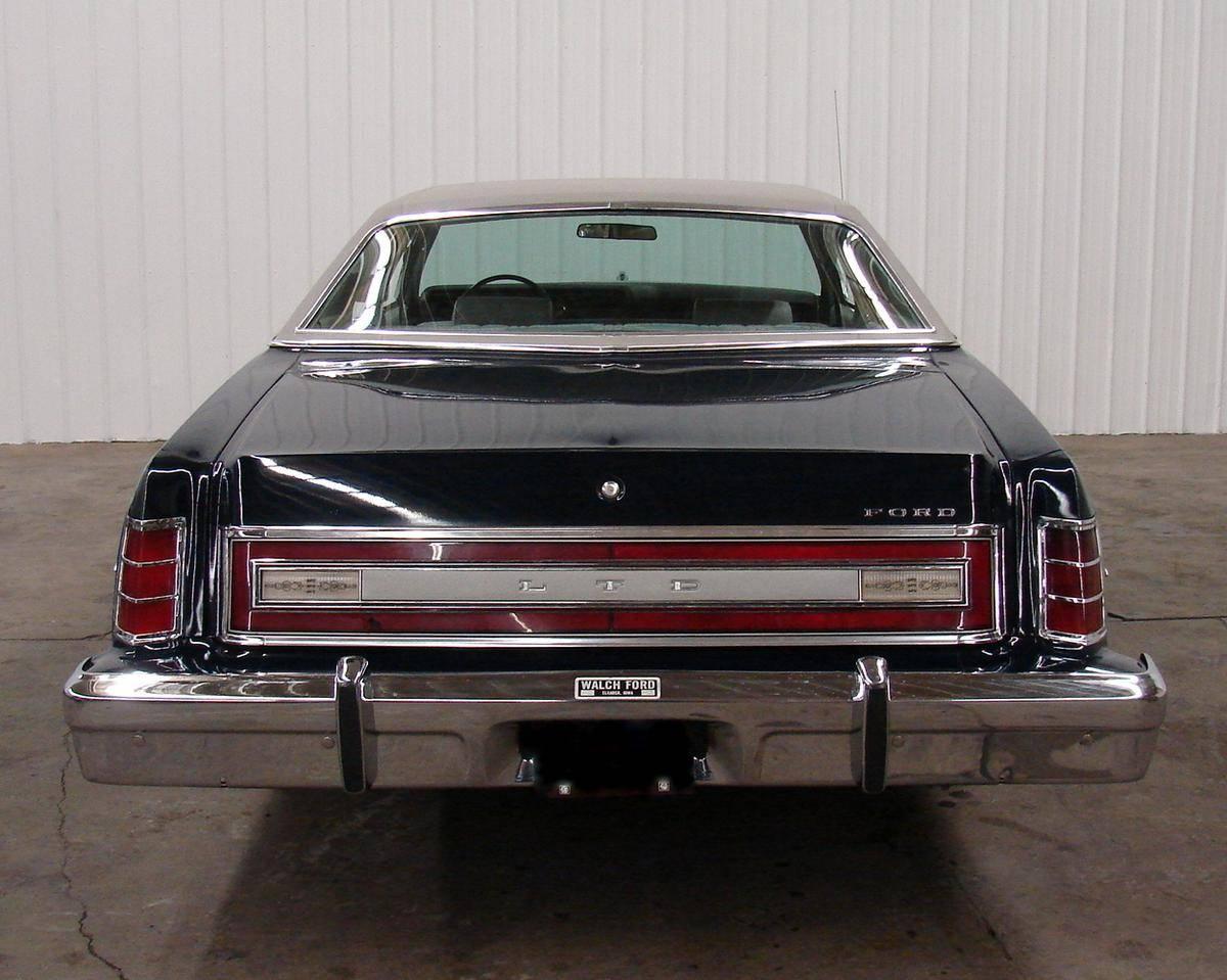 Fileheck eines ford ltd 1978 pillared hardtop jpg