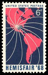 Hemisfair 68 Wikipedia