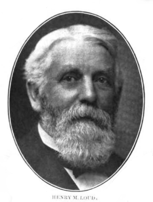 File:Henry M. Loud.png
