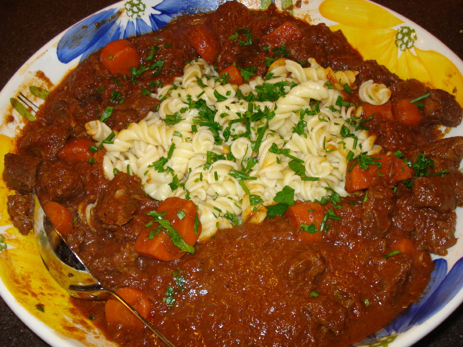 File:Hungarian Goulash2.jpg - Wikipedia