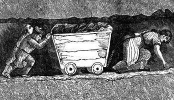 Fichier: HURRIER Cobden 1853.jpg