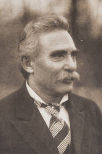 Ibrahim George Kheiralla