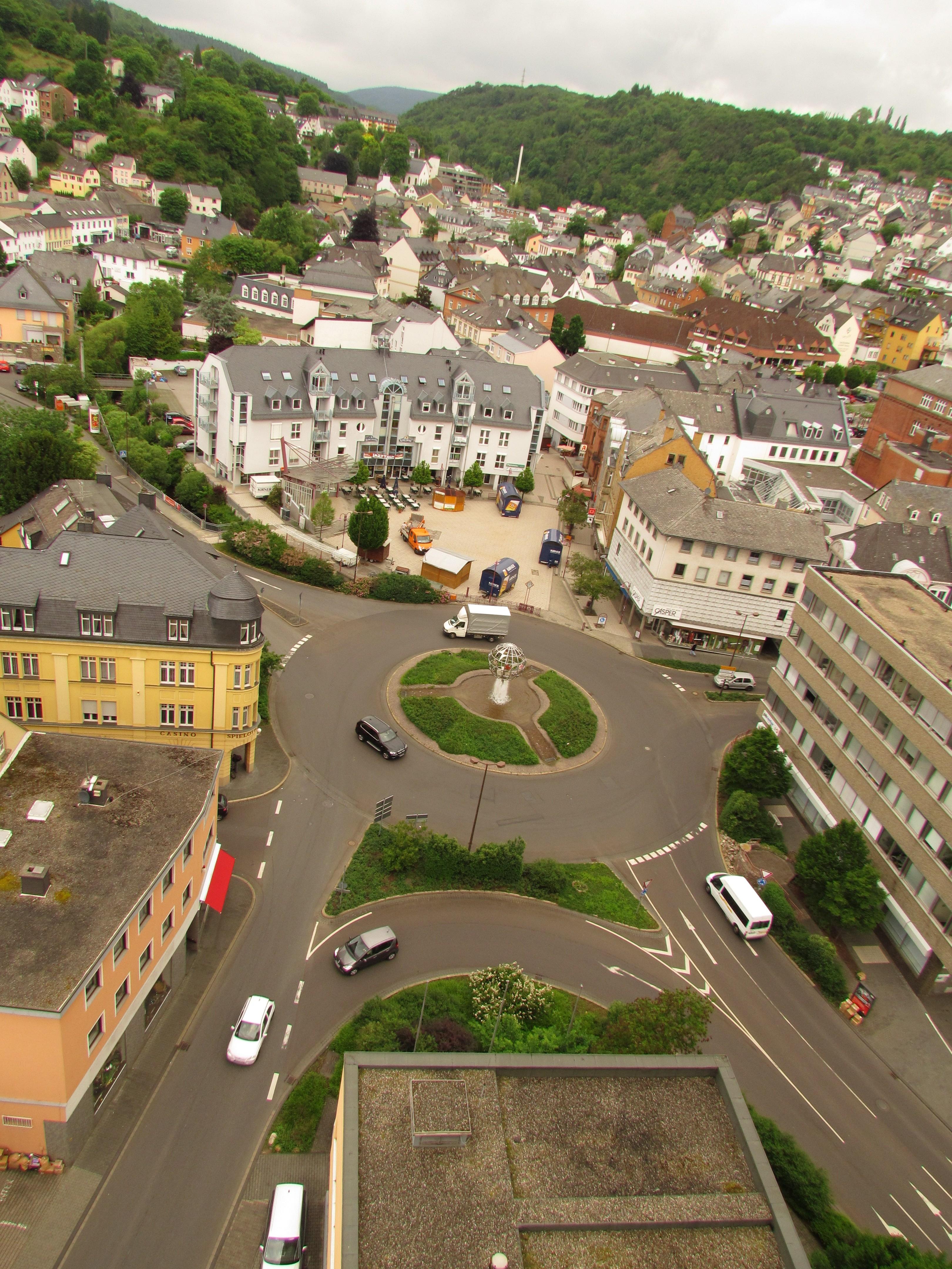 Datei Idar Oberstein Schleiferplatz Fcm Jpg Wikipedia