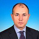Ildar Gabdrakhmanov.jpg