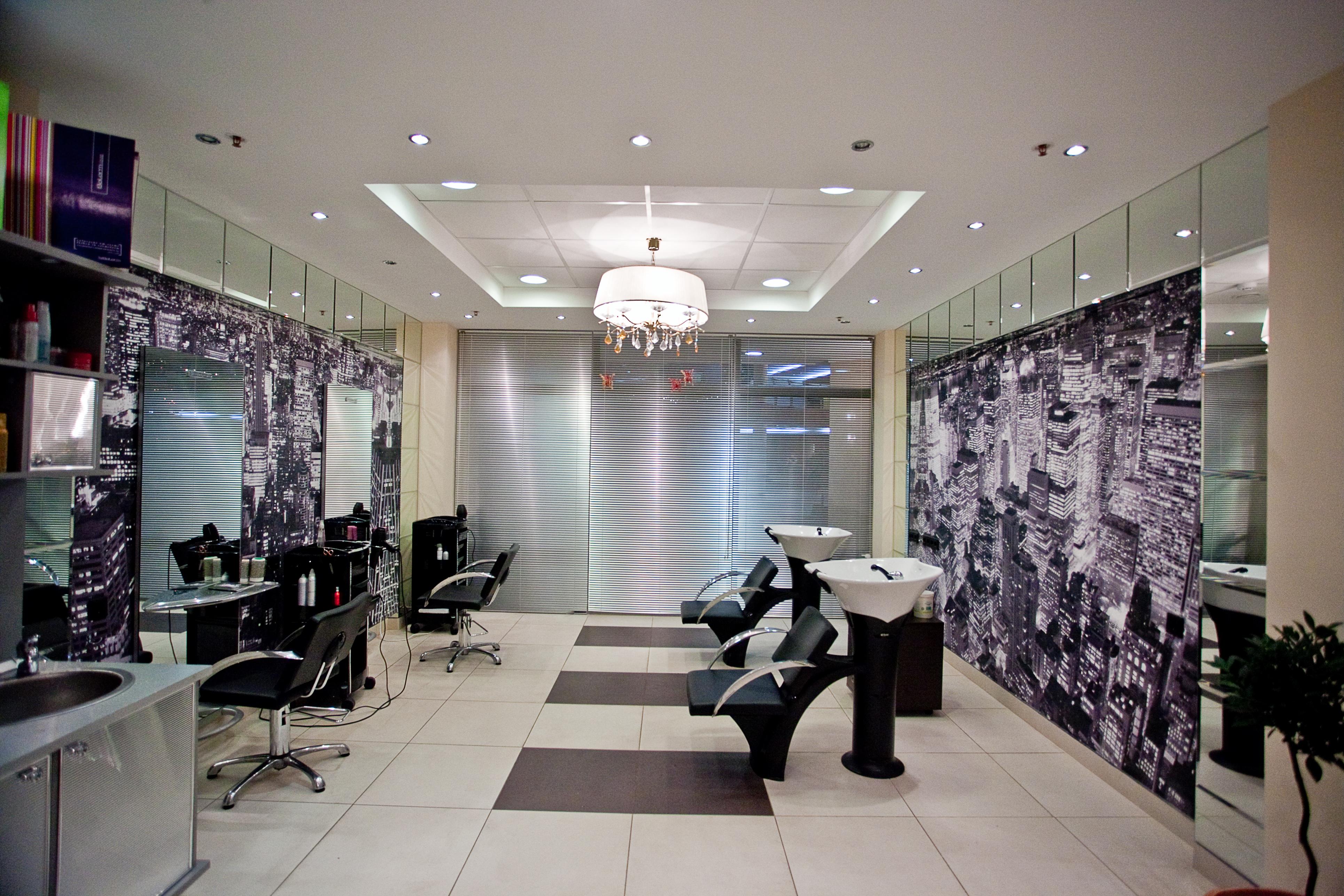 Znalezione obrazy dla zapytania beauty studio