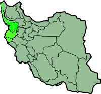 IranianKurdistan.png