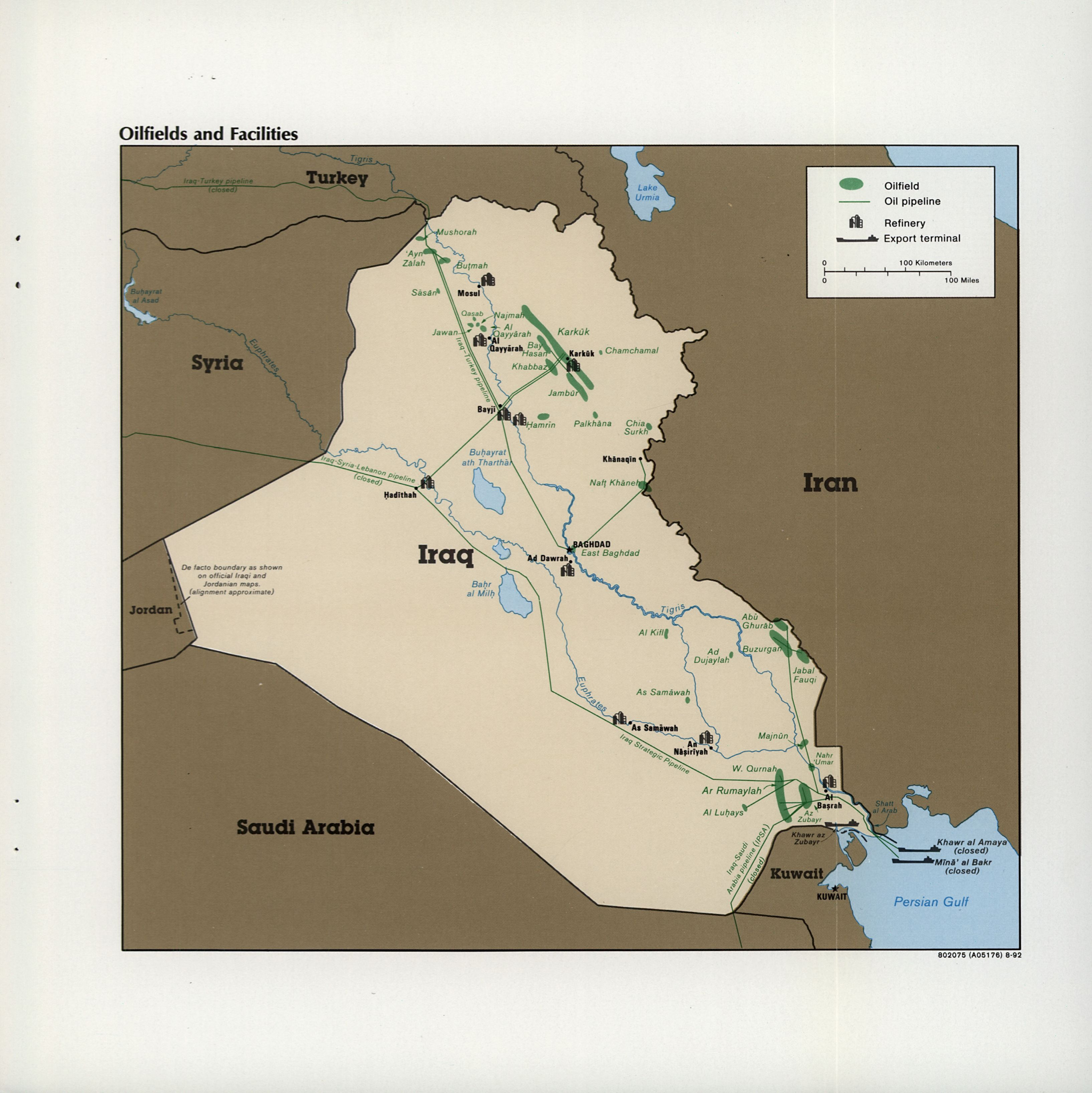 File:Iraq - a map folio LOC 93676132-8.jpg - Wikimedia Commons