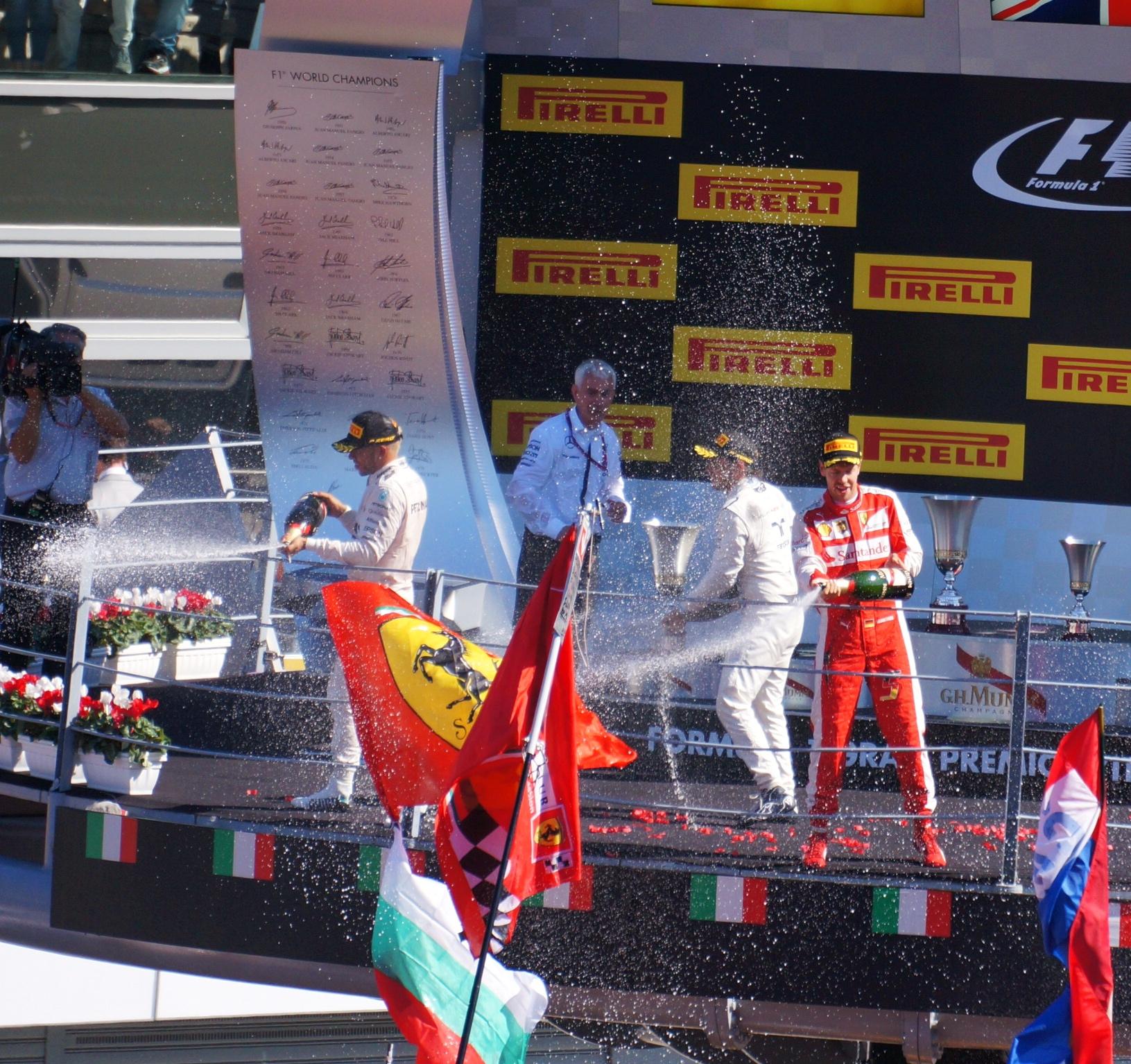 File:Italian Grand Prix Monza 2015 (21241036956) jpg