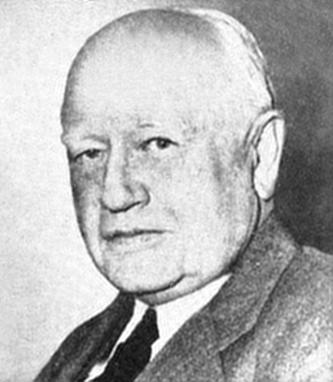 James C Auchincloss Wikipedia