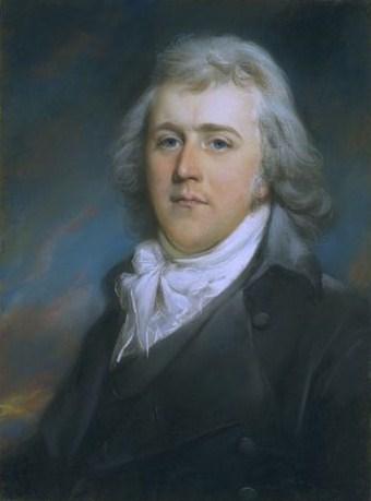 James Stanier Clarke