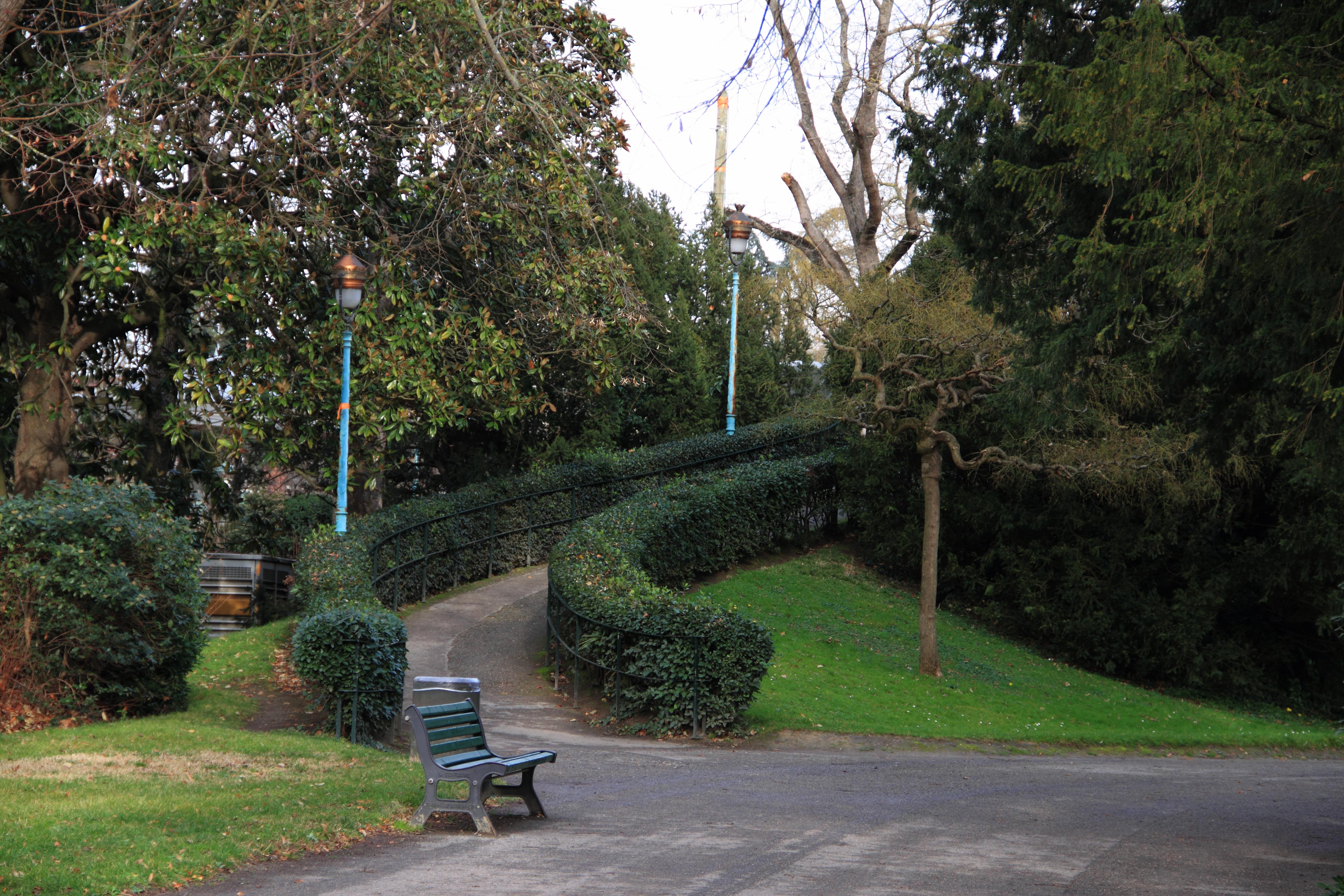 File:Jardin des Plantes de Toulouse 02.JPG - Wikimedia Commons