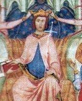 James II of Majorca King of Majorca
