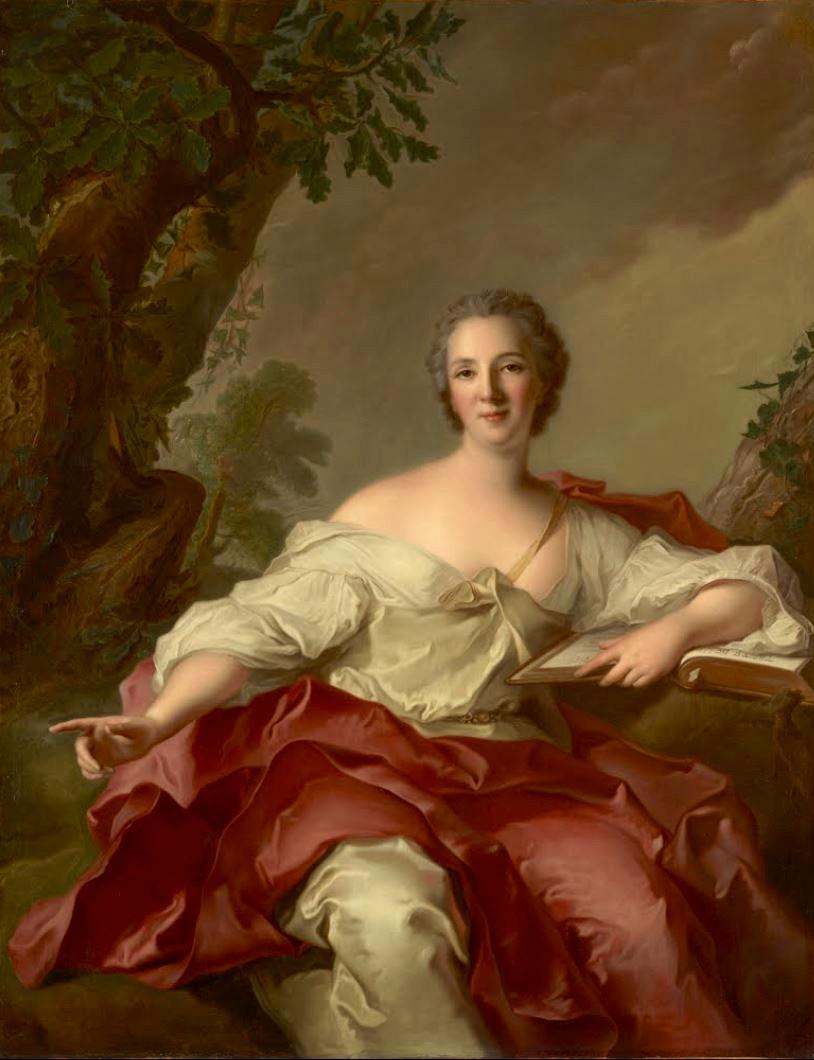File:Jean-Marc Nattier - Madame Geoffrin.JPG
