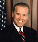 1990 United States Senate election in Delaware