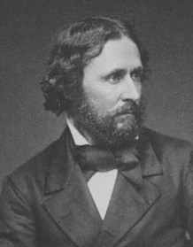 1856 United States presidential election in Rhode Island Election in Rhode Island