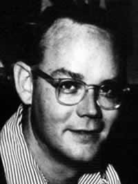 John C. Elliott