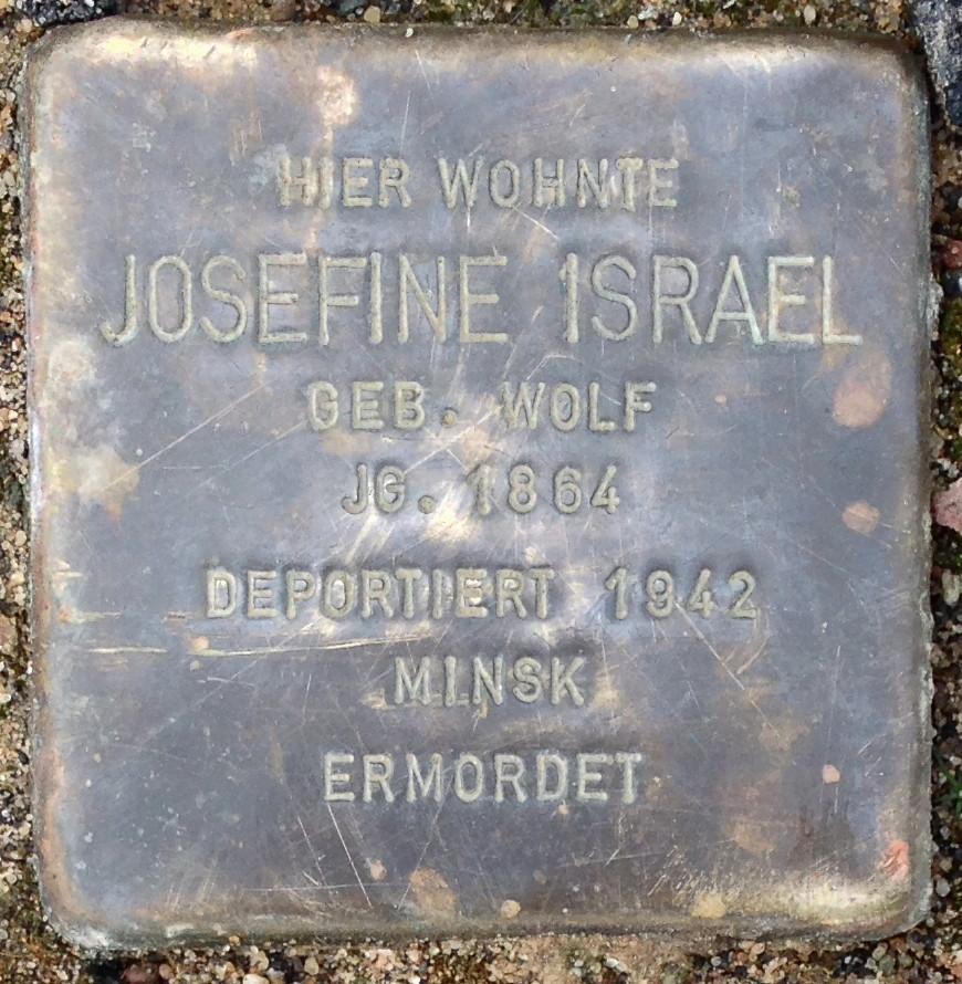 Josefine Israel.jpg