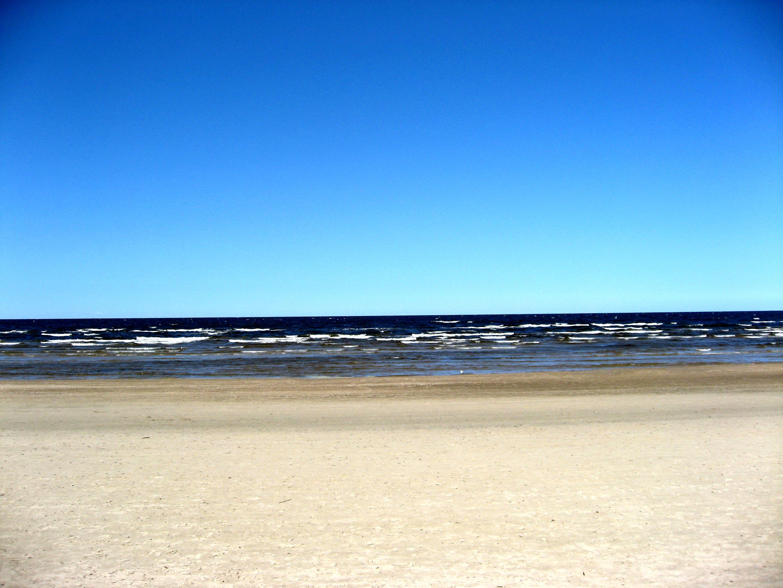 Plaža - Page 6 Jurmala,_pl%C3%A1%C5%BE_a_mo%C5%99e_(5)