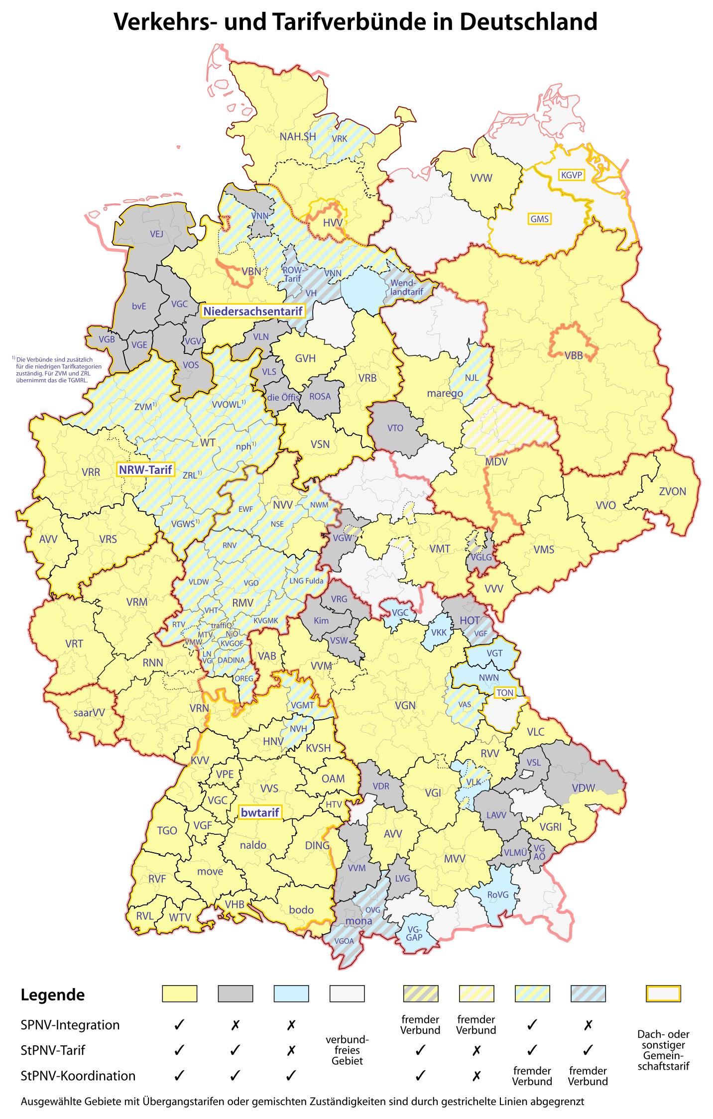 baden baden deutschlandkarte
