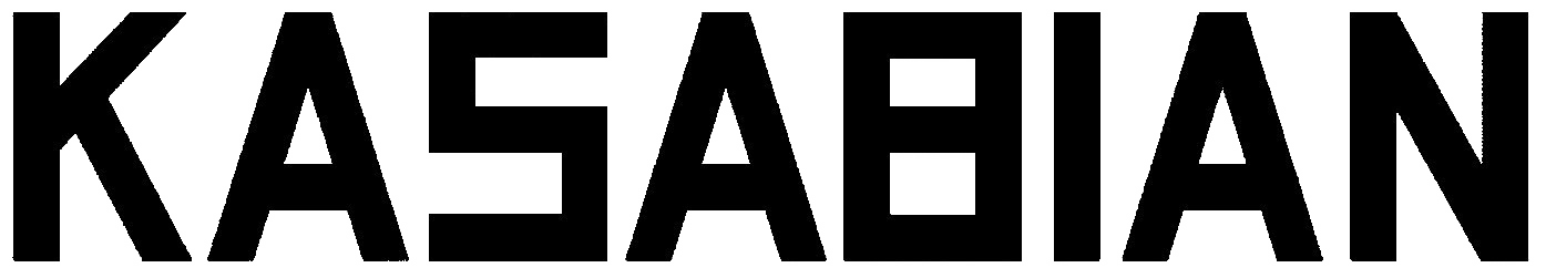 Archivo:Kasabian (Logo).png - Wikipedia, la enciclopedia libre