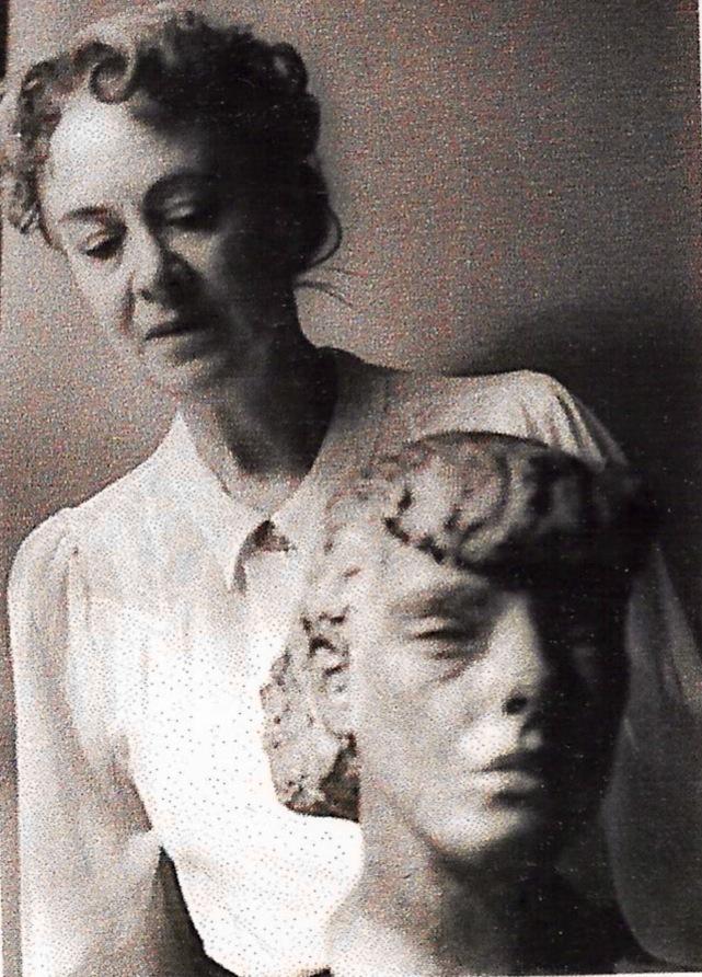 Kathleen Hewitt Wikipedia