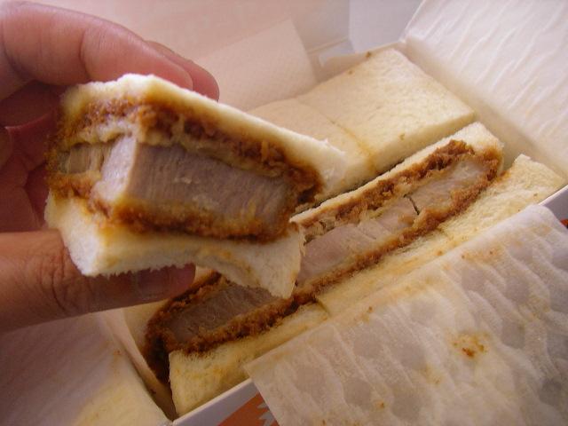 File:Katsu sandwich by jetalone in Naha, Okinawa.jpg